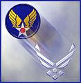 USAAF to 2008 USAF emblem.jpg