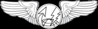 USAF - Sensor Operator Badge.png