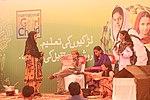 USAID Pakistan0414 (38433913971).jpg