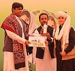 USAID Pakistan0692 (38377944036).jpg