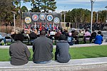 USARC supports Fayetteville Veterans Day events 131109-A-XN107-728.jpg