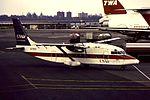 USAir Express Shorts 360 N711PK at LGA (16155937756).jpg