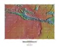 USGS-Mars-MC-18-CopratesRegion-mola.png