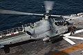 USMC-120127-M-CR943-021.jpg
