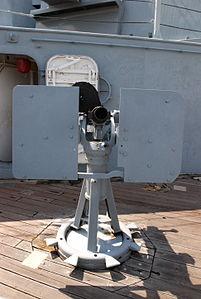 USS Alabama - Mobile, AL - Flickr - hyku (26).jpg