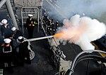USS America commissioning 141011-N-CC789-064.jpg