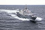 USS Billings (46505553924).jpg