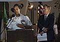 USS Carney Hosts Reception in Algiers, Algeria (43777674271).jpg