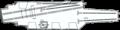 USS Enterprise (CVN-65) deck plan, in 1999.png
