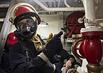 USS Forrest Sherman (DDG 98) 150513-N-TP976-024 (17440367830).jpg