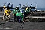 USS GEORGE H.W. BUSH (CVN 77) 140320-N-HK946-078 (13305926434).jpg