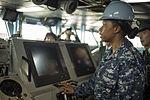 USS George Washington 150224-N-EH855-056.jpg