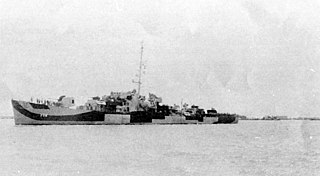 USS <i>Mack</i>