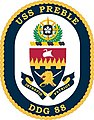 USS PrebleDDG88Seal.jpg