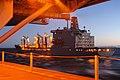USS Ronald Reagan Action DVIDS335693.jpg