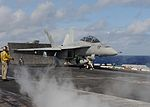 USS Theodore Roosevelt action 150317-N-FI568-110.jpg