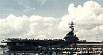 USS Wasp (CVS-18) at Portsmouth in September 1968.jpg