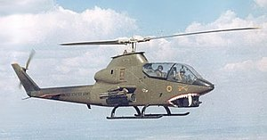 US Army AH-1G archived.jpg