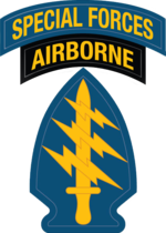 US Army Special Forces Insignia.png