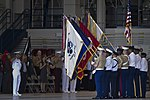 US Joint POW-MIA Accounting Command hosts an Arrival Ceremony 121130-F-MQ656-012.jpg