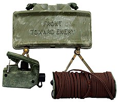 US M18a1 claymore mine.jpg
