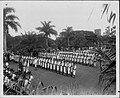 US Marines at Annexation of Hawaii (PP-35-8-015).jpg
