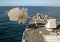 US Navy 030218-N-8029P-002 the crew of USS Preble (DDG 88) fires live ammunition from a 5-inch 62-caliber gun.jpg