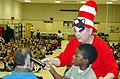 US Navy 030303-N-5698F-001 Read Across America annual celebrations Keflavic Iceland.and.jpg
