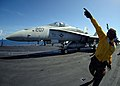 US Navy 060313-N-7090S-001 Image released by LCDR Dave Nunnally, PAO CVN 65.jpg