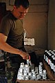 US Navy 080823-N-7544A-026 Lt. Alan Chronister organizes medications.jpg