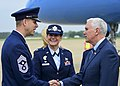 US Vice President visits JBLE 170429-F-UN009-046.jpg