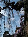 Udine - Salita al Castello - panoramio.jpg