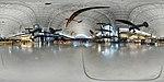 Udvar-Hazy Center spherical panorama 01 03-04-2018.jpg