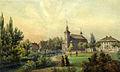 Uetersen Kloster 1850 02.jpg