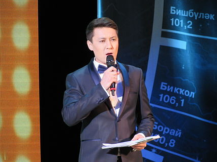 Ufa-Song of the Year 2015-Radio Yuldash 59.JPG