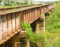 Uganda railways assessment 2010 - Flickr - US Army Africa (8).jpg