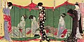 Ukiyo-e illustration by Utamaro Kitagawa, digitally enhanced by rawpixel-com 14.jpg