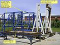 Ulc exterior test frame storage.jpg