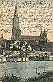 Ulm (Donau), Baden-Württemberg - Münster (Zeno Ansichtskarten).jpg