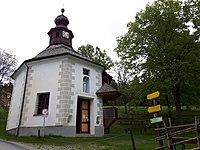 Ulrichsbrunn-Kapelle Semriach 3.jpg