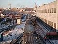 Ulyanovsk-1 yard.jpg