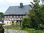 Umgebinde Wilhelm-Fröhlich-Weg 21 Bertsdorf (1).jpg
