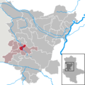 Ummendorf in BK.png
