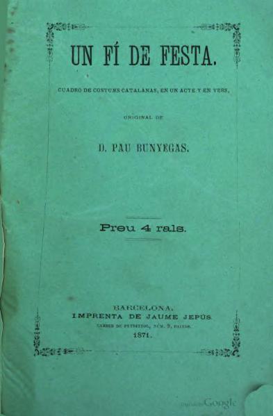 File:Un fi de festa (1871).djvu