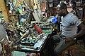 Un réparateur d'appareils électroménagers 11.jpg