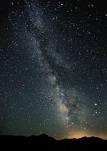 夜 あらすじ 銀河 鉄道 の 銀河鉄道の夜