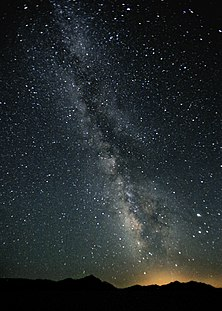 Under the Milky Way in Black Rock Desert, Nevada.jpg