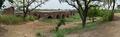 Underground Stone House - Old Fort - New Delhi 2014-05-13 2906-2908.TIF