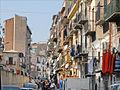 Une rue populaire de Palerme (7042589049).jpg