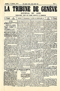 Une tg 1879.jpg